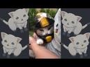 Милые коты и котята.^^