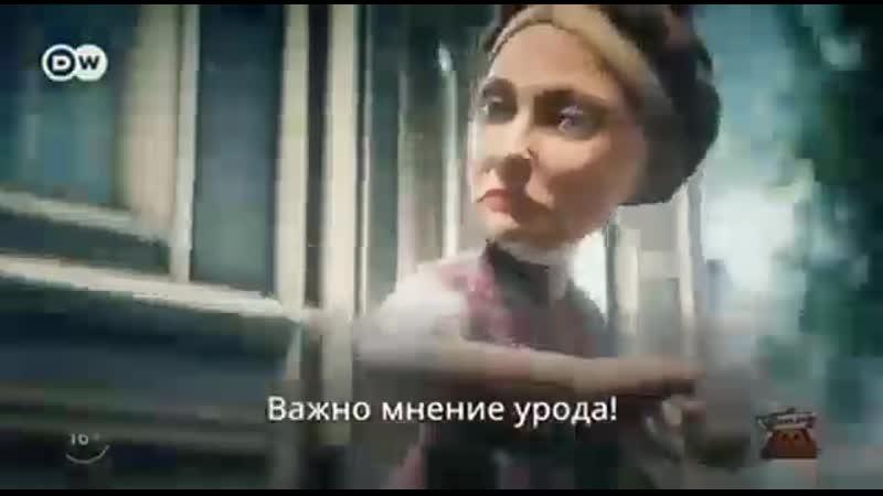 ТРИ ФАНТАЗЁРА