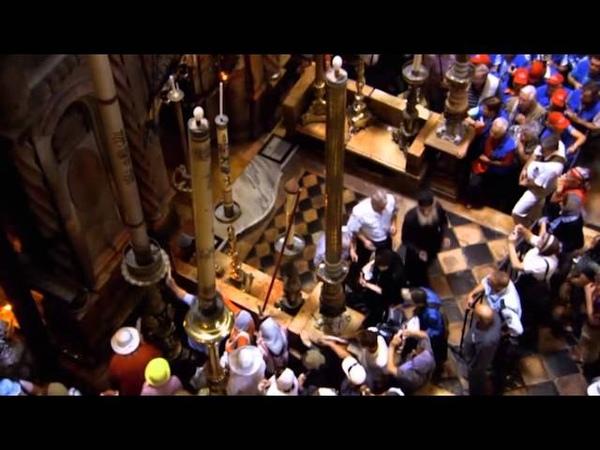 Апостолы. Фильм 8-й. Матфей, Матфий, Иуда - YouTube