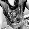 Max Kot