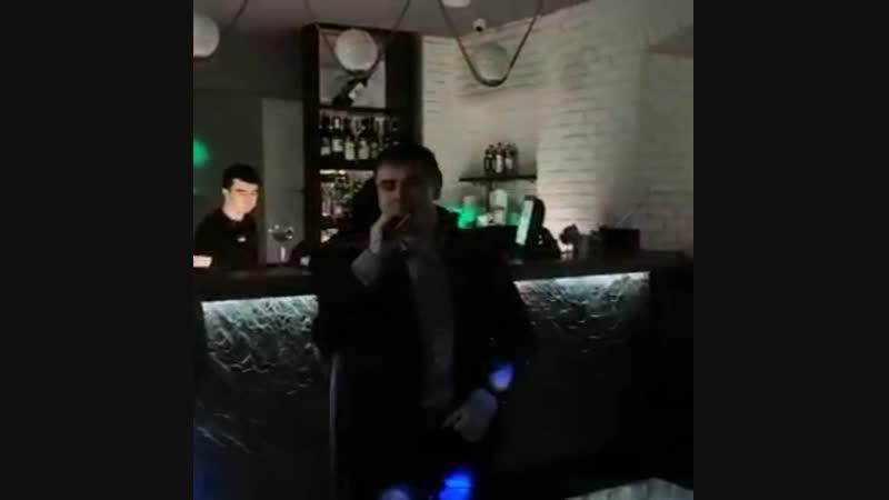 🔥Потрясающий 🎤🎶 певец Денис Ярилкин!
