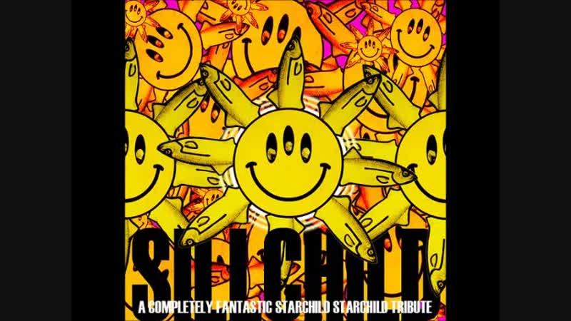 [2][195.00 C] negrobeat ★ starchild ★ galna snefylla remix