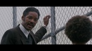 They wanna tell you: you can't do it (from The Pursuit of Happyness)