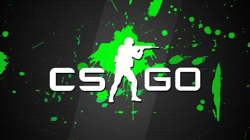 Клиника Live №267 | Катаем в Counter Strike Global Offensive
