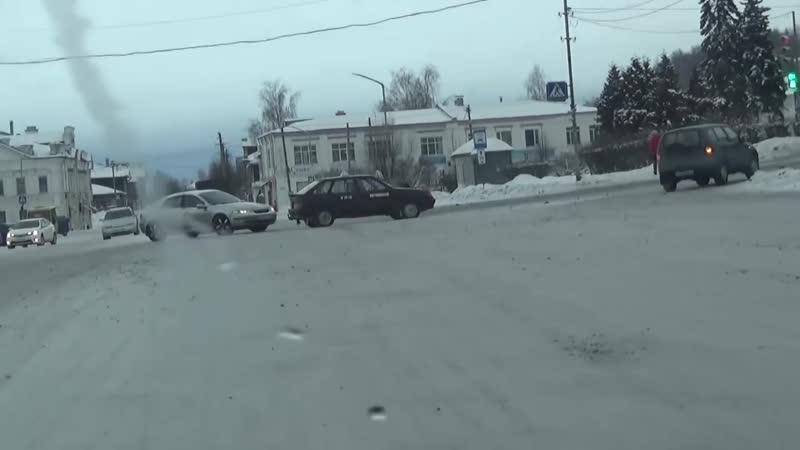 Дорога в Галич на вышку А330 Ростов Великий Ярославль Галич