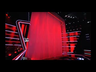 A participant sang The Truth Untold on The Voice Kids Germany and the judges were confused