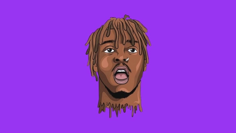 Juice WRLD Type Beat - «Lucid Dreams» (Prod. By Meyer Lvnsky)