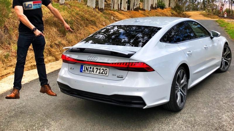 Ресторан, в котором ты можешь купить тачку?! Кейптаун и мыс Доброй Надежды – создаем движение в ЮАР! Audi CArs Happy Imagine