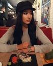 Зиля Ахметова фото #3