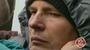 Пусть говорят. 23 года между надеждой и отчаянием: исповедь жены генерала Романова. Выпуск от 27.09.