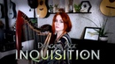 Oh, Grey Warden - Dragon Age Inquisition (Gingertail Cover)