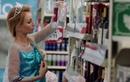 Видео к сериалу «Супермаркет» 2015 – ... Трейлер сезон 1