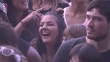 Ben Howard - The Defeat (live @Lollapalooza 2018)