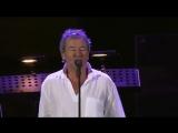 Deep Purple Orchestra - Lazy (Live in Verona)