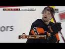 НХЛ 18-19 7-ая шайба Проворова 01.03.19