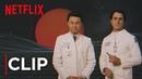 Maniac | Neberdine Pharmaceutical Biotech [HD] | Netflix