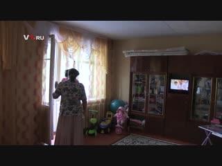В Волгограде задержали цыганку, выкравшую из Омска мальчика