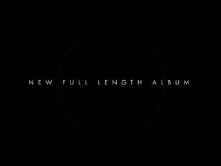 9 Ноября — Новый альбом Imagine Dragons