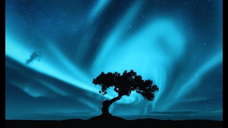 AMBIENT 432 Hz ➤ Raise Positive Vibrations - Expanding Consciousness Music - Positive Energy Boost