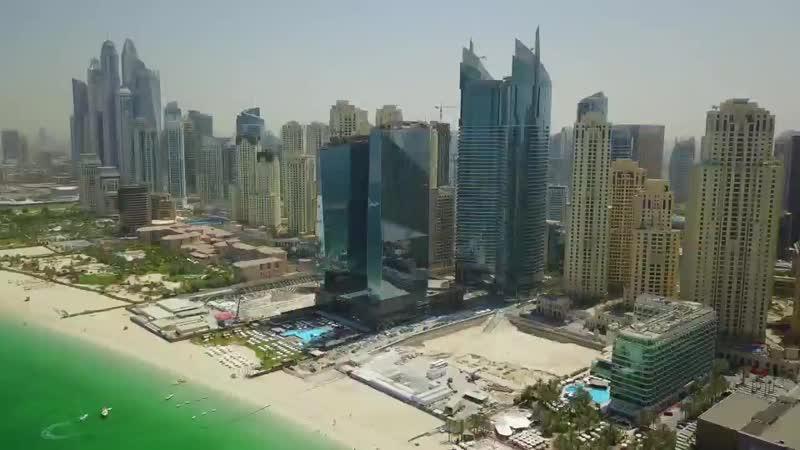 2019.01.29 Skydive Dubai - TIENS.mp4