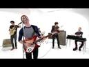 The Fraidies - Never Love Again (It's Doubtful)