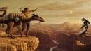 Мир инопланетных животных Внеземные цивилизации