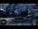 Armored Warfare Проект Армата Арабская ночь Глава 4 Штурм Олавсверна 1 Концовка