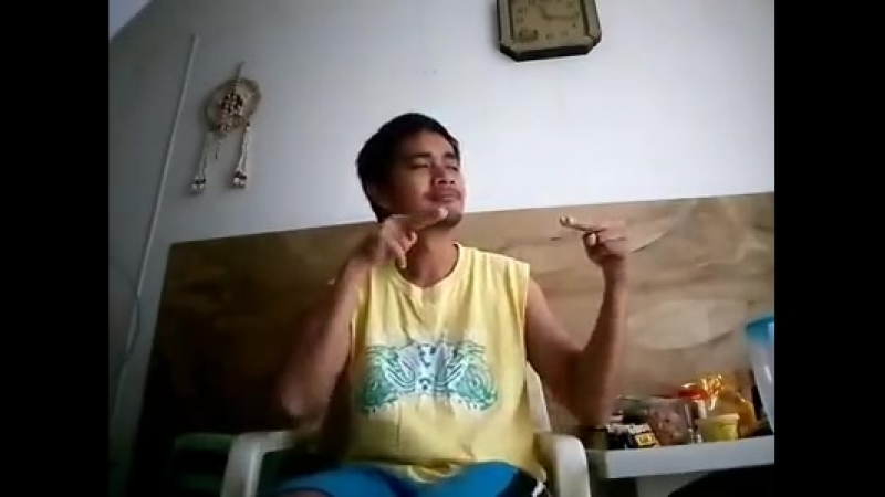 Boom breast and penis story enjoy deaf filipino