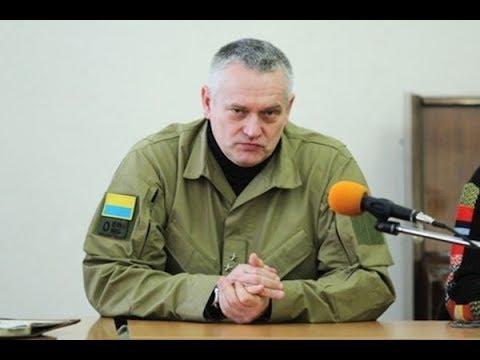 Самый умный украинец перед смертью предсказал ЧТО БУДЕТ на Украине и в России УРА С Разумовский