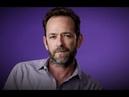 Прощание со звездой сериала «Беверли-Хиллз, 90210»: Чем запомнился зрителям Люк Перри