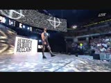|WM| Seth Rollins vs Kevin Owens - Clash Of Champions 2016 - Highlights
