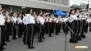 Хамамацукай но Хоши Средняя музыкальная школа