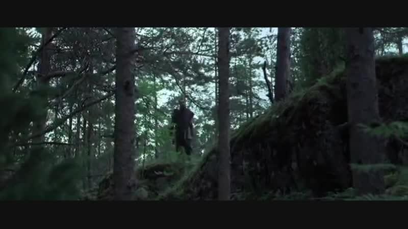 Мельница Прощай Official video