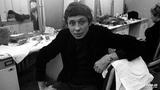 Олег Даль - Читайте сказки