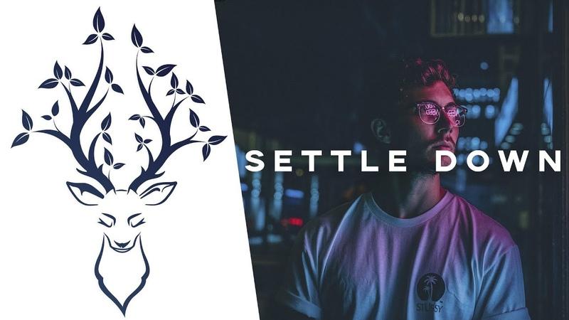 La Belle Mixtape Settle Down A Chill Mix 2019