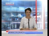 Евгения Леванова из Чебоксар стала чемпионкой мира по художественной гимнастике