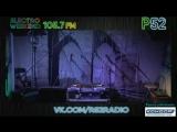 Live Радиостанция