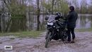 'Ride with Norman Reedus' clip