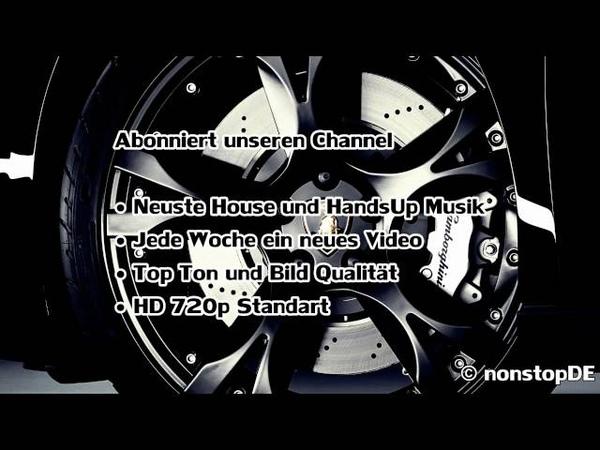 Blue Affair Sasha Dith feat. Carlprit - Ya Odna [Mondo Remix Edit] [HD]