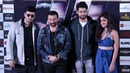 BLANK MOVIE DELHI PRESS CONFERENCE l BLANK FULL MOVIE l KARAN KAPADIA l SUNNY DEOL l BLANK MOVIE