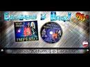Imperio - Return To Paradise (Video Mix) (Mission Paradise Mix)