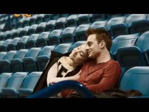 Кисляк и Яна,Антиповы и Егор с Мариной) песня Zippo-Падай