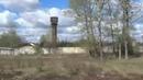 Подъезд к станции Вязьма по ж д с Ржевского направления