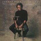 Johnny Mathis альбом Feelings