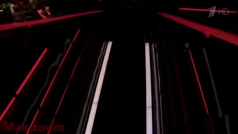 LIL PUMP на шоу голос » Freewka.com - Смотреть онлайн в хорощем качестве