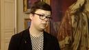 Подари мне эту звездочку как краснодарский пианист Николай Медведев стал в Гнесинке преподавать