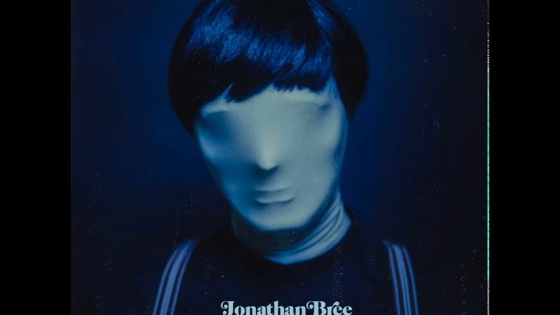 Jonathan Bree - Coke (Official Audio)