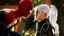Spider-Man: The Heist – DLC 1 / Релизный трейлер