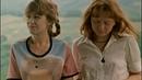 Фильм - Дамы приглашают кавалеров (1980)
