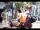 Kai Po Che I Shooting in Gujarat I Behind the scenes